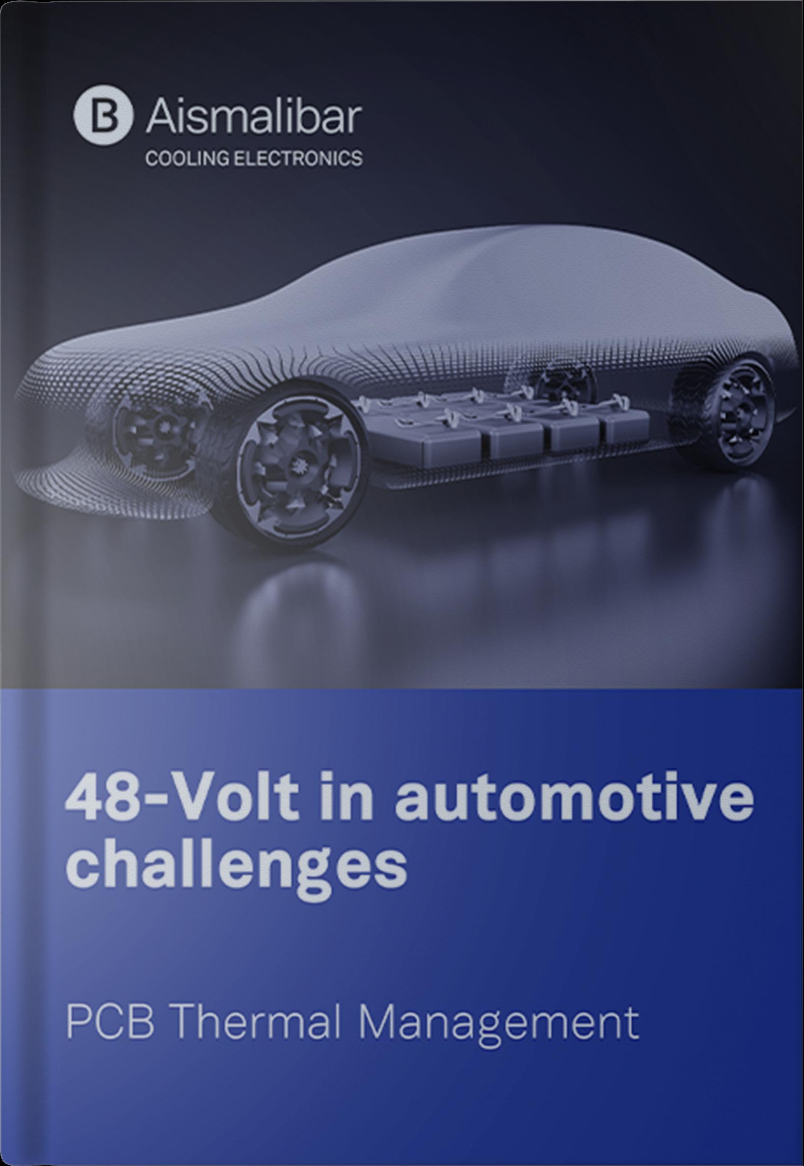 ebook 48 volt electric-1